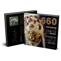 660 photographs about termites and their control book